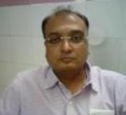Dr. Amar Dewan - General Surgery
