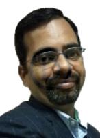 Dr. Avaneesh Hasiza - General Surgery, Laparoscopic Surgery