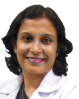 Dr. Nidhi Goel - Obstetrics and Gynaecology