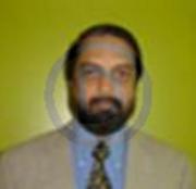 Dr. Kulbhushan Attri - Orthopaedics
