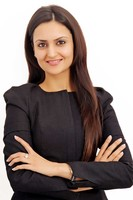 Dr. (Capt.) Deepti Dhillon - Cosmetology, Aesthetic and Cosmetic Surgery