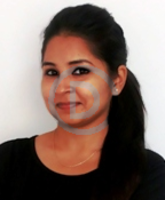 Dr. Garima Chaudhary - Physiotherapy