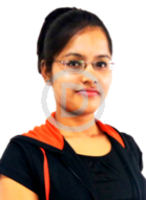 Dr. Archana Singh - Physiotherapy