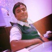 Dr. Neelkanth Kote - Diabetology