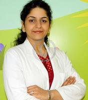 Dr. Hemi Soneja - Endocrinology