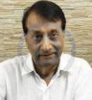 Dr. Vijay Diwakar - Orthopaedics