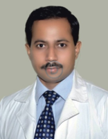 Dr. Anurag Awasthi - Orthopaedics, Joint Replacement
