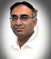 Dr. Nipun Jain - Dermatology