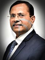 Dr. Prem Chand - Orthopaedics, Joint Replacement