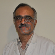Dr. Vidur Jyoti - Laparoscopic Surgery