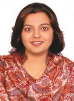 Dr. Pulkit Nandwani - Obstetrics and Gynaecology