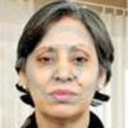 Dr. Sushma M. Kaul - Neonatology