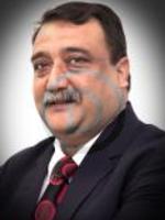 Dr. Gopal Shukla - Neuro Surgery
