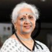 Dr. Vidya Gupta - Neonatology
