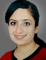 Dr. Ruchi Bhatia - Radiology