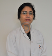 Dr. Bhavna Chaudhry - Obstetrics and Gynaecology