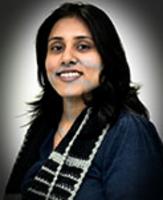 Dr. Shaloo Bhasin Gagneja - Internal Medicine, Rheumatology