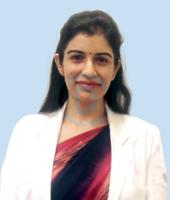 Dr. Sonal Mehra - Rheumatology