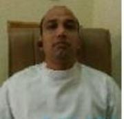 Dr. Anup Singh Sisodia - Dental Surgery