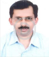 Dr. Alok Aggarwal - General Surgery