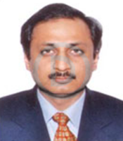 Dr. Anil K. Aggarwal - Cardiac Surgery