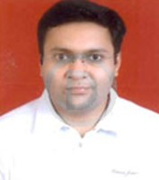 Dr. Atul Kumar Garg - Orthopaedics