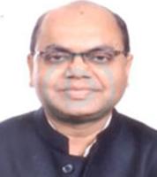 Dr. Mithlesh Kumar Singh - Urology