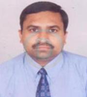 Dr. Sandeep Rastogi - Nephrology