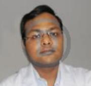 Dr. Manjul Jain - Radiology