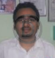Dr. Rahul Chhabra - Dental Surgery