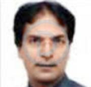 Dr. Arun Raychaudhuri - Obstetrics and Gynaecology