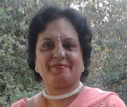 Dr. Nandini Sharma - Obstetrics and Gynaecology