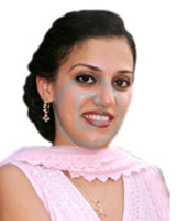 Dr. Puneet K. Kochhar - Obstetrics and Gynaecology