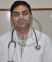 Dr. Pramod Prasad - General Surgery, Laparoscopic Surgery