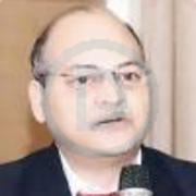 Dr. Neeraj Jain - Spine and Pain