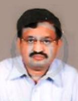 Dr. Varun Bhargav - Neuro Surgery