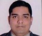 Dr. Ankur Singhal - Orthopaedics