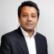 Dr. Anupam Sinha - Dental Surgery