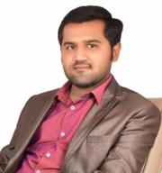 Dr. Ravindra P. Thakkar - Internal Medicine
