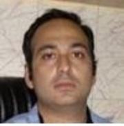 Dr. Deepak Bhambe - Internal Medicine, Physician