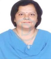 Dr. Ruby Mishra - Dental Surgery
