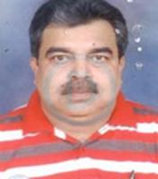 Dr. Vijay Khurana - Anaesthesiology