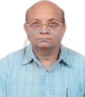 Dr. Vivek Gupta - Anaesthesiology