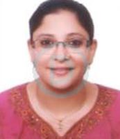 Dr. Abha Aggarwal - Anaesthesiology