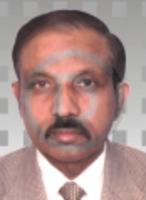 Dr. P. C. Prasad - General Surgery, Minimal Access Surgery