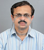 Dr. Anand Mohan Arora - Anaesthesiology