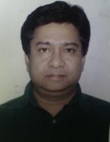 Dr. D. P. Majumdar - Orthopaedics