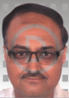Dr. Munish Aggarwal - Neuro Surgery