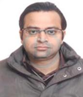 Dr. Sudhir Pawar - Anaesthesiology