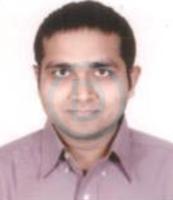 Dr. Sumit Prakash Bansal - Anaesthesiology